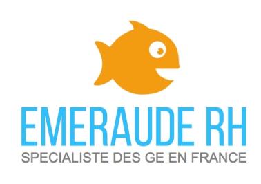 Spécialiste des GE en France