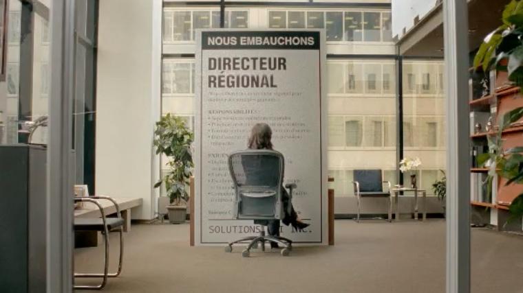 La cr che inter entreprise un outil rh rentable o cabinet recrutement rennes 35 - Cabinet recrutement rennes ...