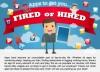 Les applications interdites au travail