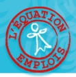Equation Emploi