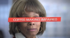 Coffe-Making Impaired !