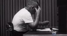 Expérience Milgram ou la soumission à l'autorité...
