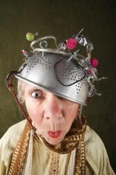 Etes-vous prêt(e)s à embaucher une bipolaire ?