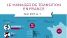 Manager de transitions - Qui est il ?