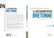 couv livre la metamorphose bretonne