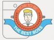 The Best Boss