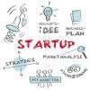 GE = Start Up
