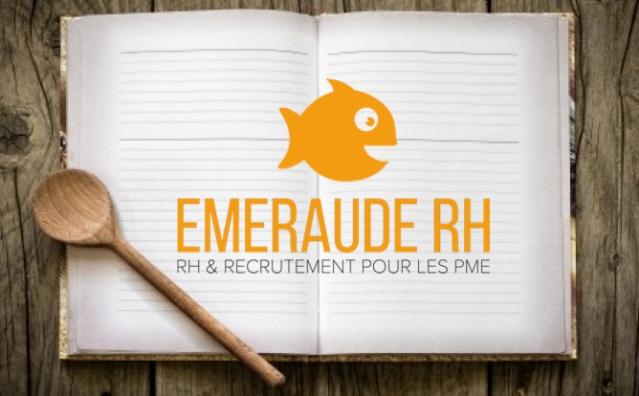 Cabinet rh rennes - Cabinet recrutement rennes ...